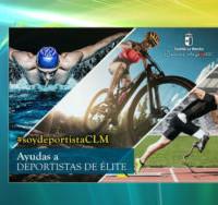 ayudas_deportistas_elite-300x188