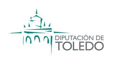 logo-DipToledo