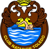 logo_bueno_cnt